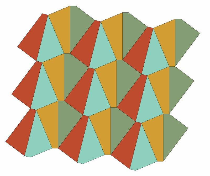 Duplex Tile1 01