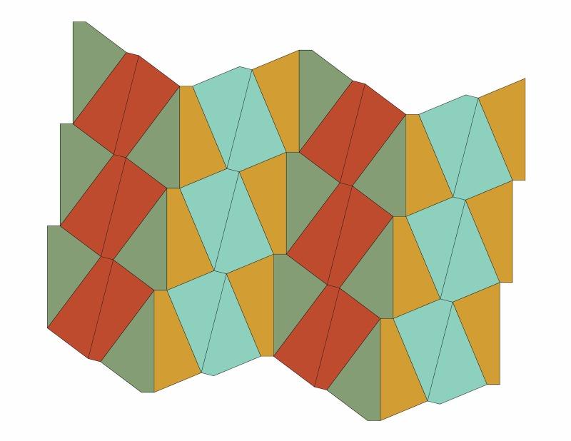 Duplex Tile2 01