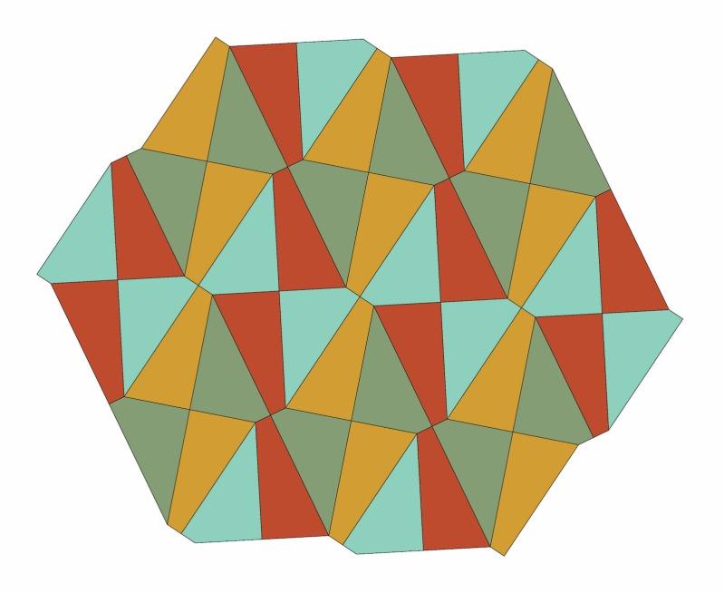 Duplex Tile3 01