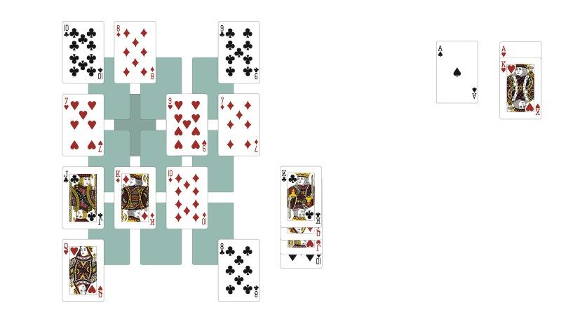 Play 1 01