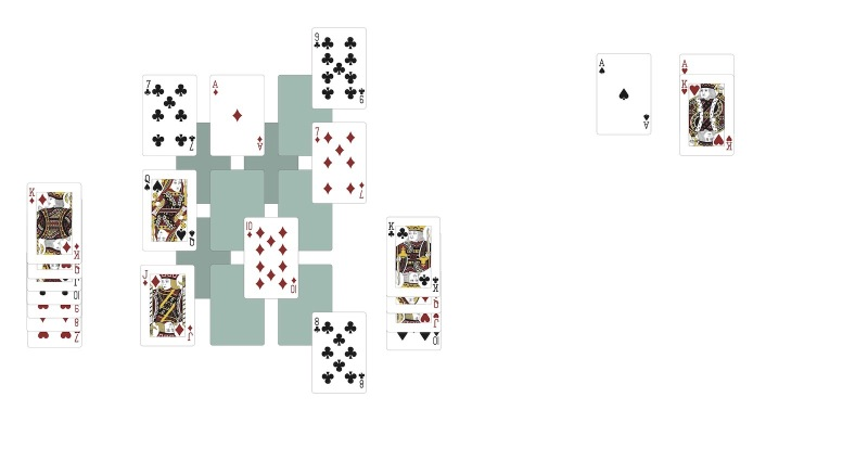 Play 2 01