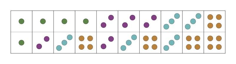 Dominoes10