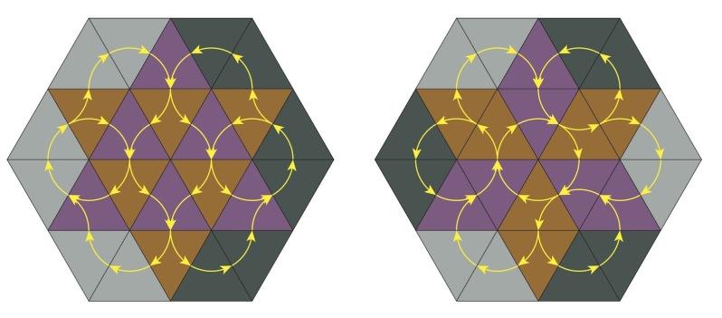 Solve 3