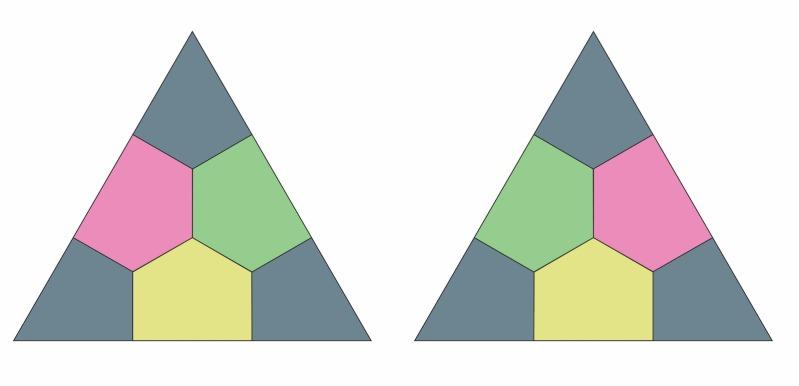 Triangles 01