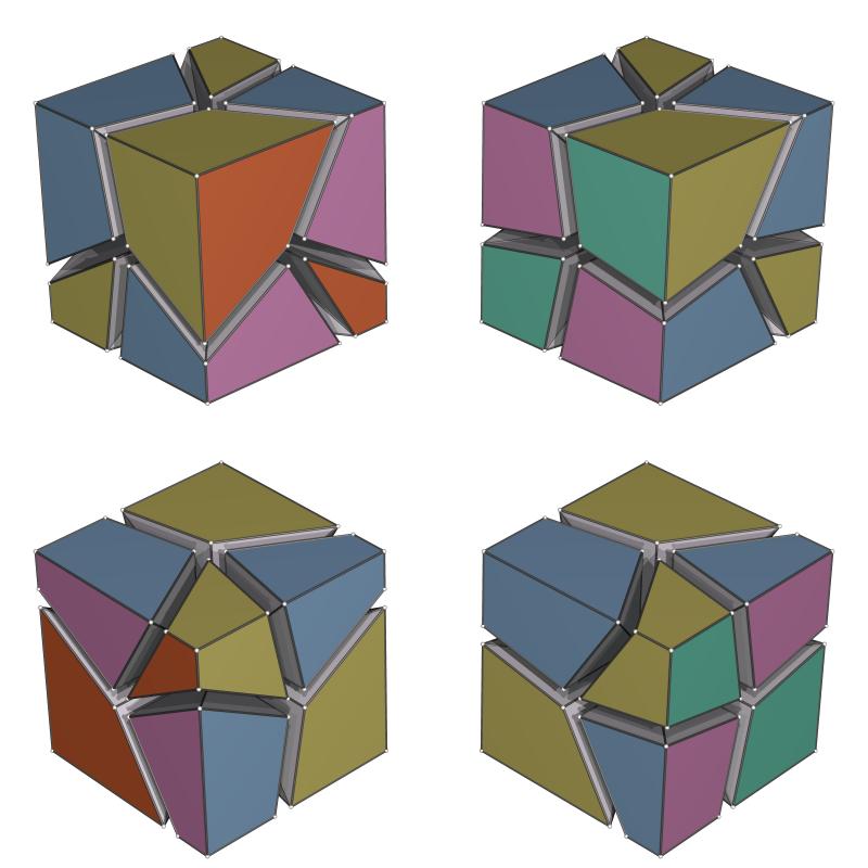 Cuboncolor2