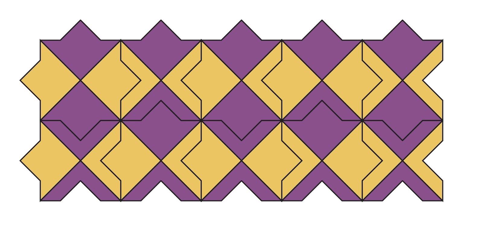 Boundary 1 sol