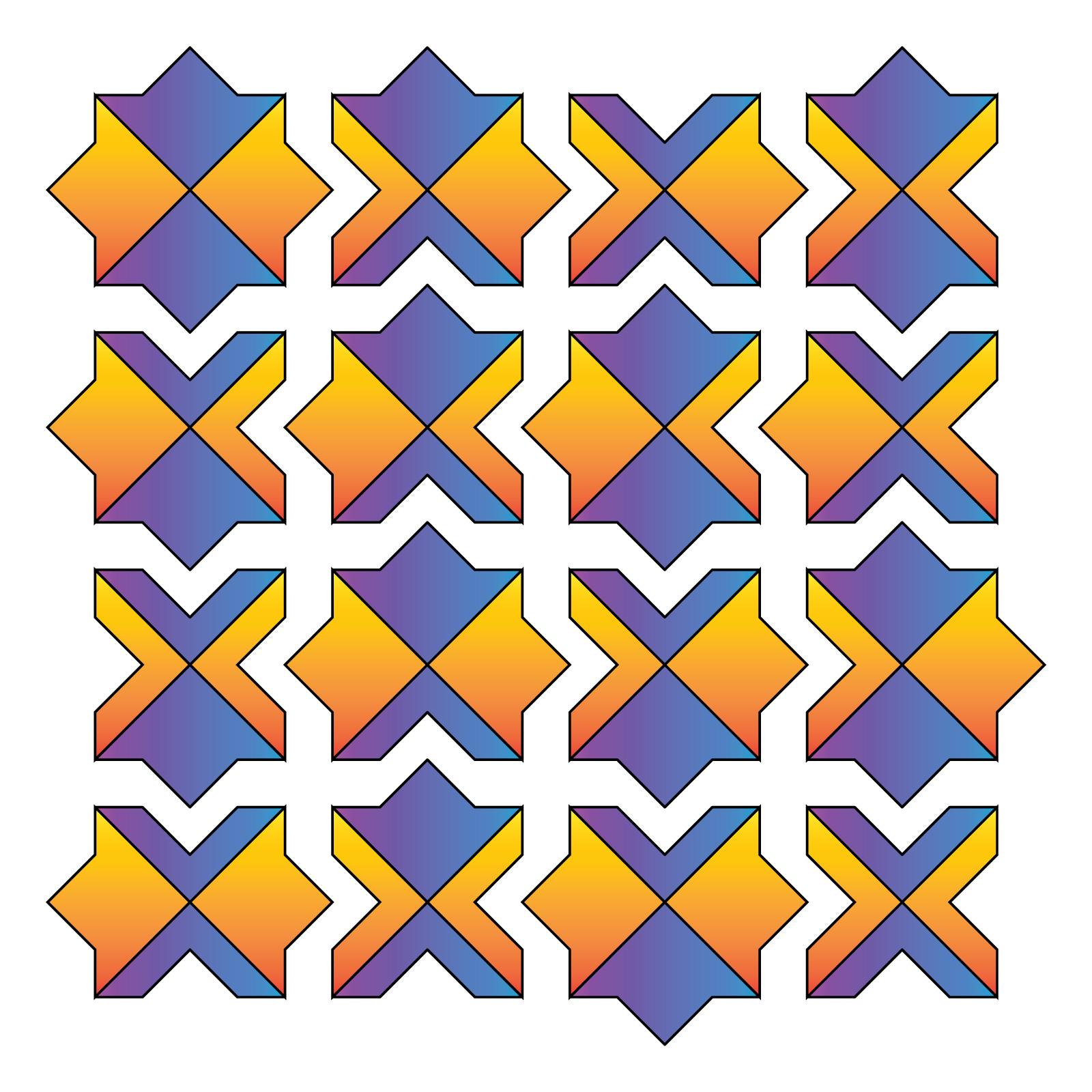 Color16