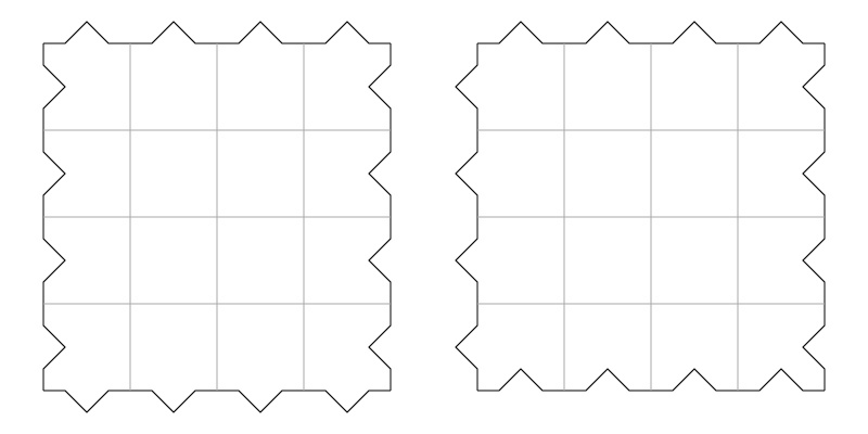 Puzzles2
