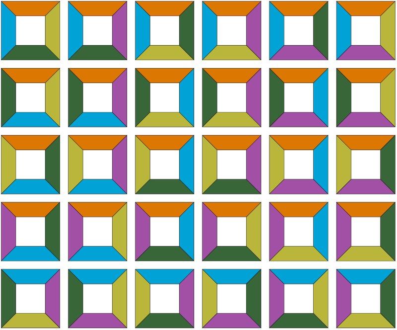 Fivecolors 01