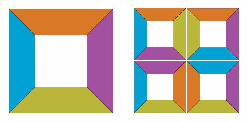 Puzzle0 01
