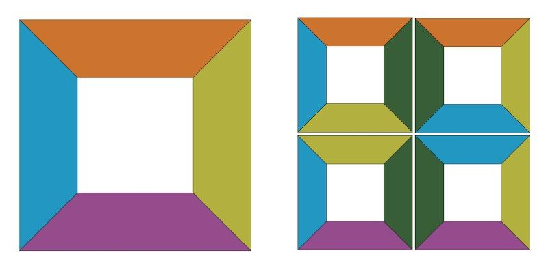Puzzle1 01
