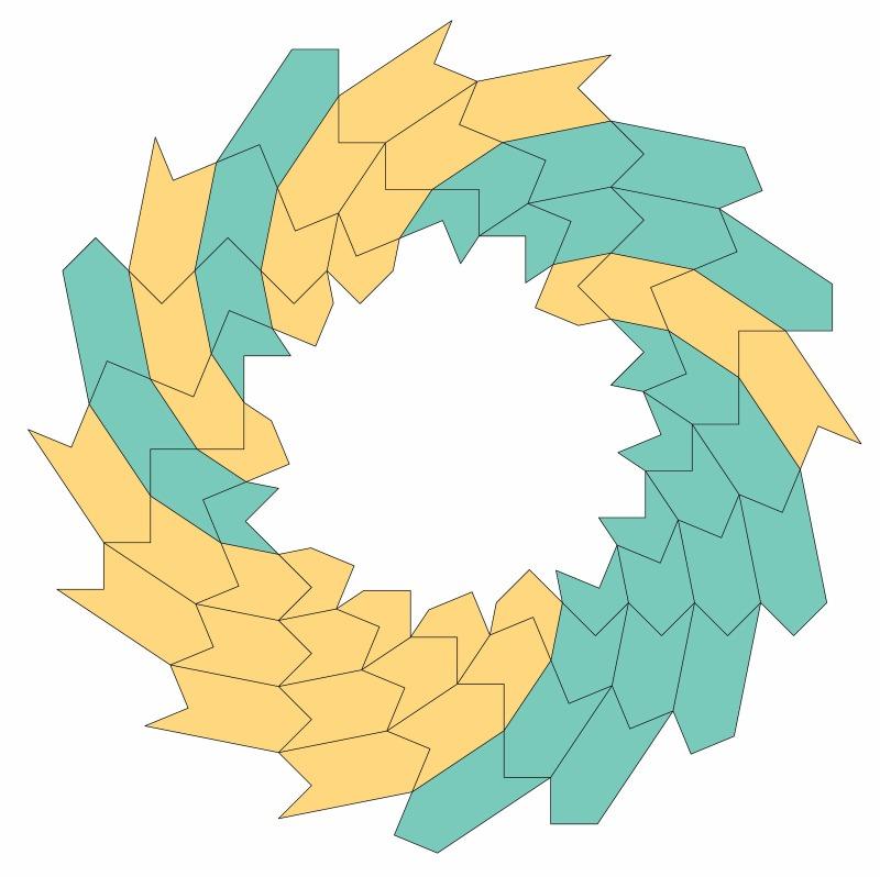 Wheel4 01