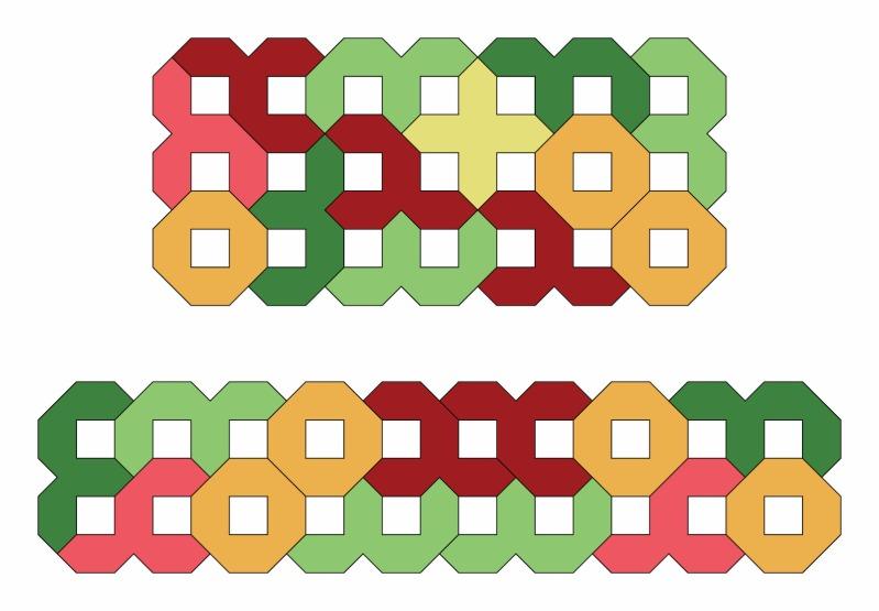 Example 01