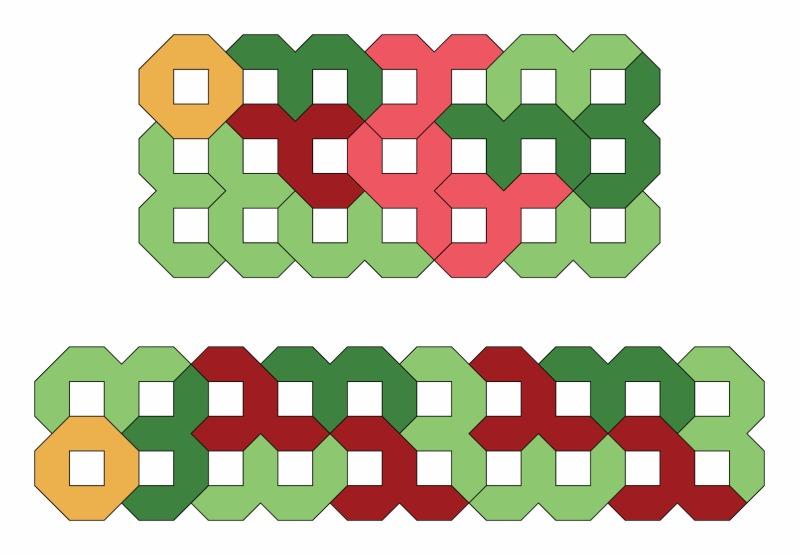Example2 01