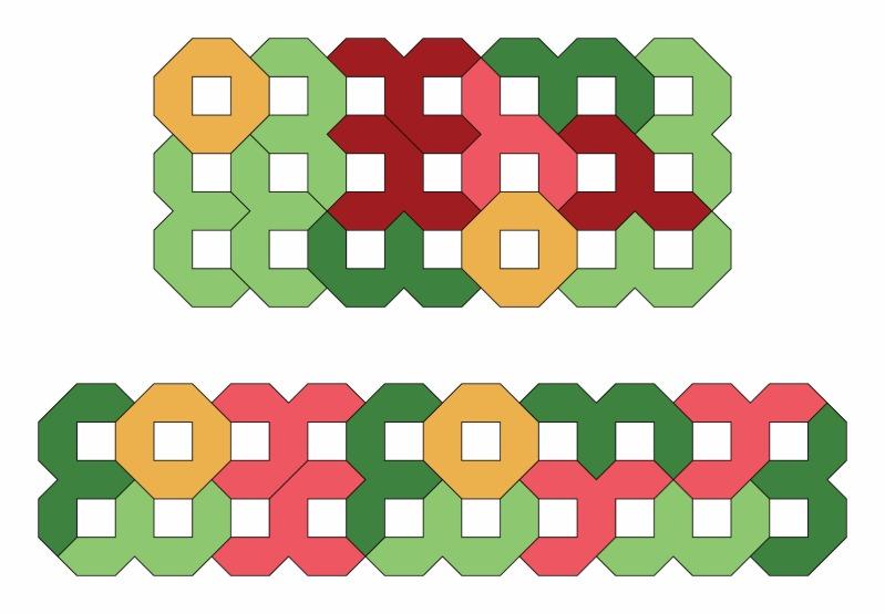 Example3 01