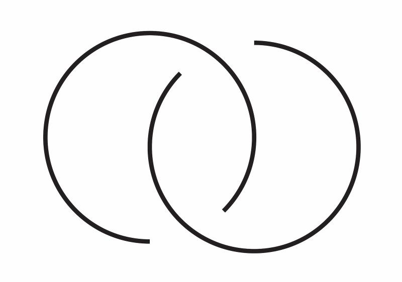 Circle45 01