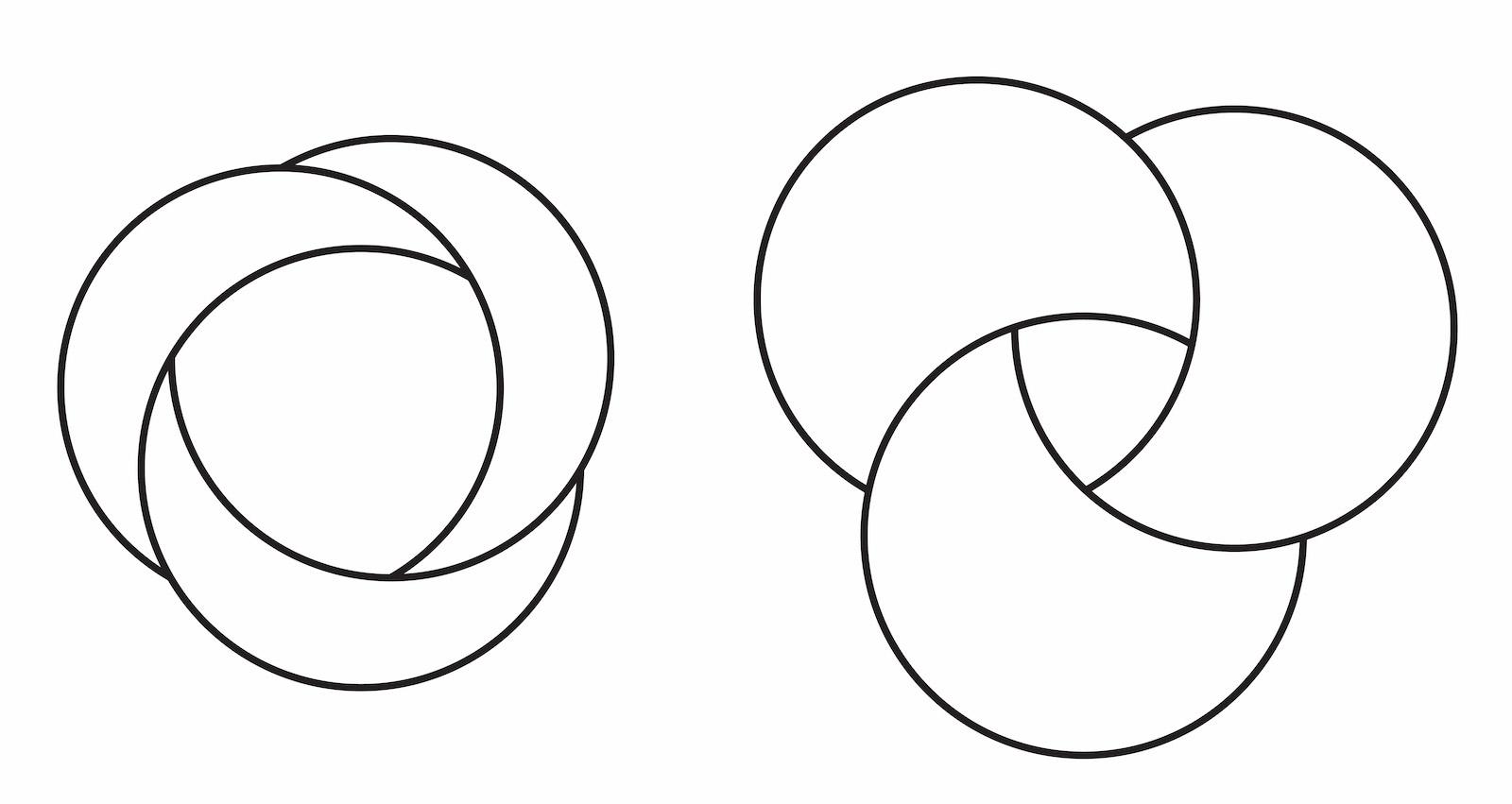 Circle60 01