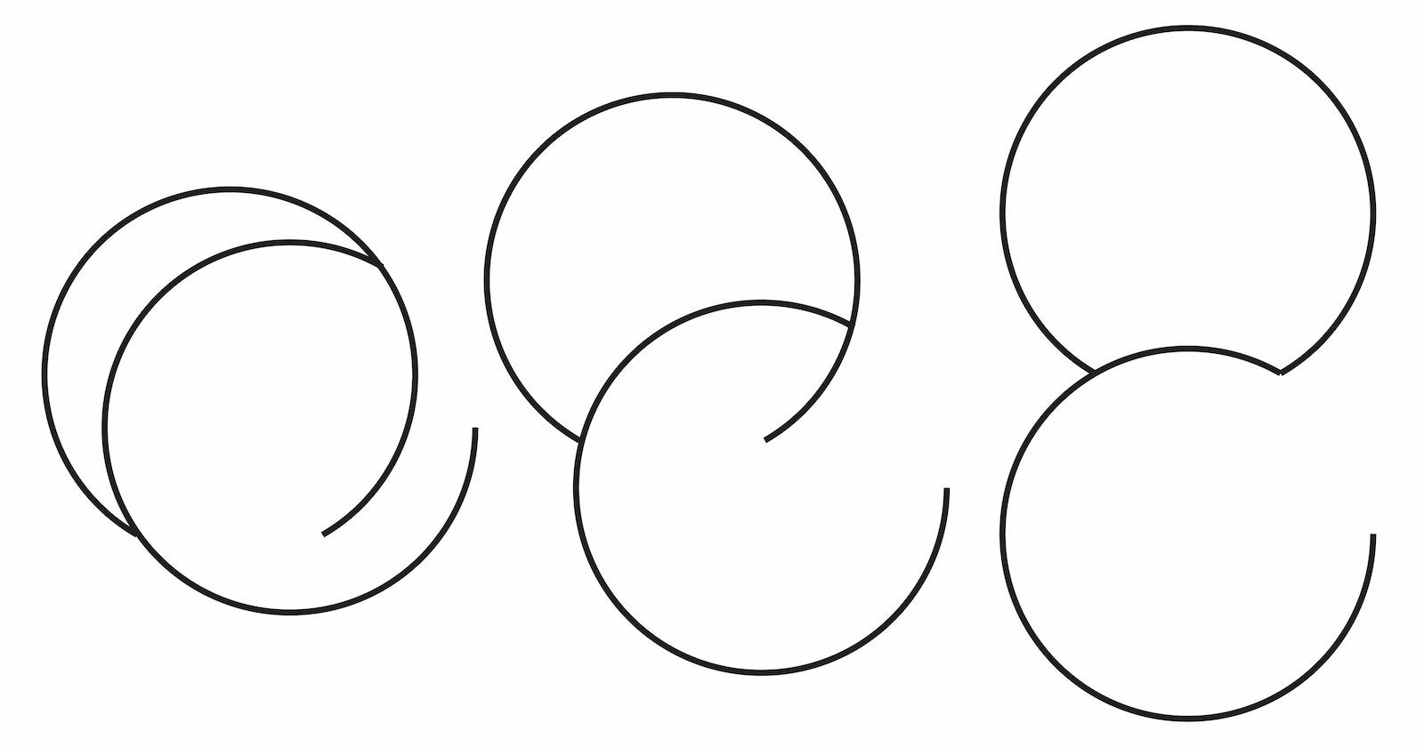 Circle60b 01