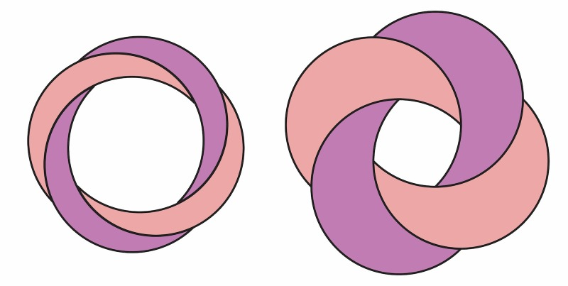 Circle90 01